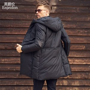 best windproof jacket