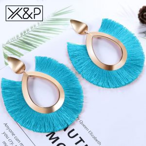 buy gold drop earrings