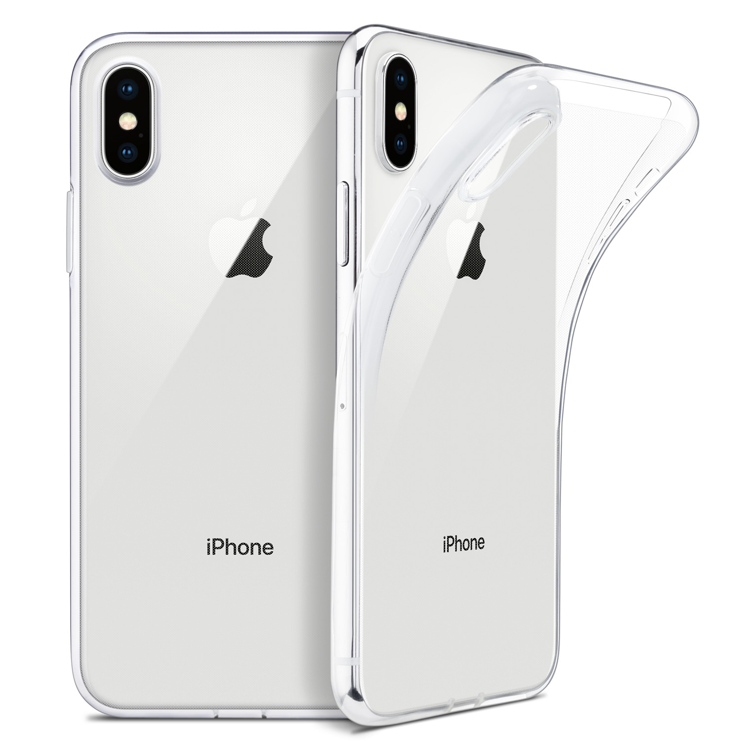 iphone X XS MAX XR Cases for iphone 6S