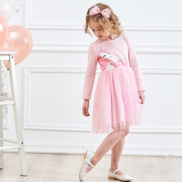 girl clothes buy online