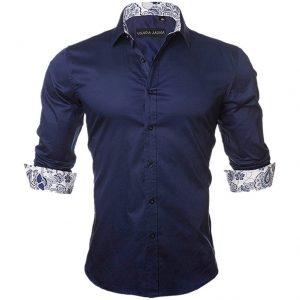 buy mens casual shirts online