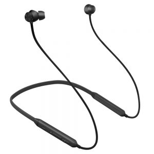 2018 CCK New KN Active Noise Cancelling Sports Bluetooth Earphone/Wireless Headset for phones and music 1