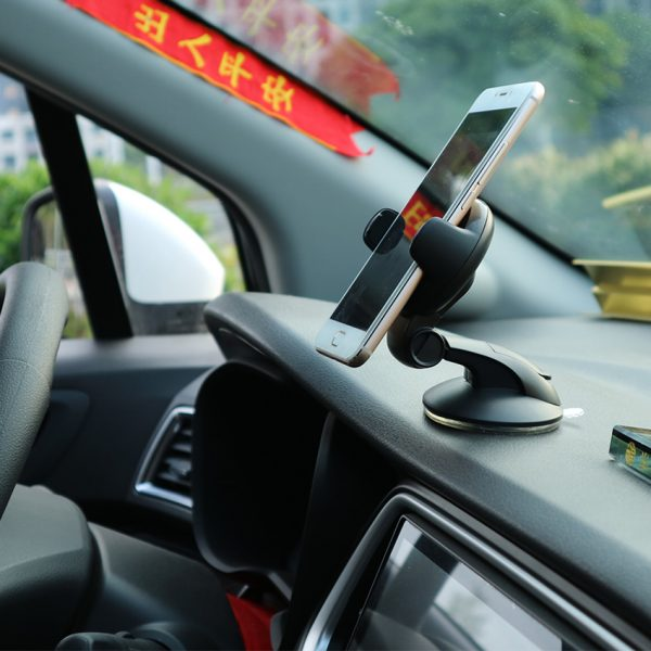 phone holder for car cheap