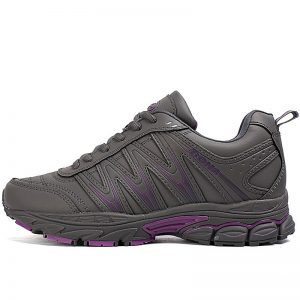 BONA New Hot Style Women Running Shoes Lace Up Sport Shoes Outdoor Jogging Walking Athletic Shoes Comfortable Sneakers For Women 1