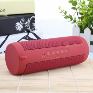 box speaker mini