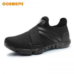 buy breathable shoes mens