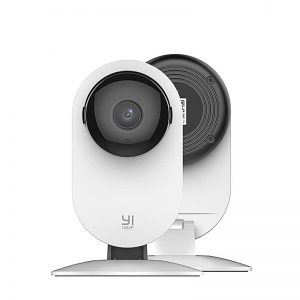 Best Home Camera Indoor