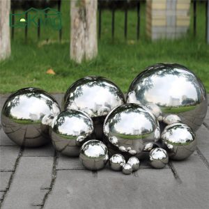Ball Garden Decoration