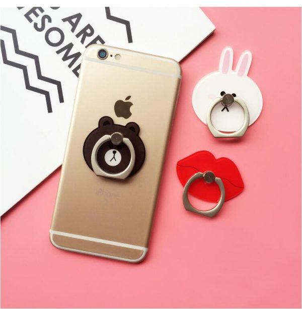 best ring grip for phone