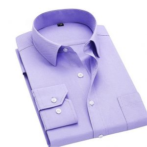 buy slim fit shirts online