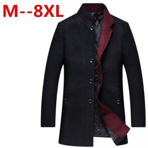 buy jacket for men