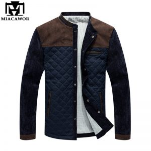 best baseball jackets