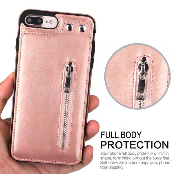 iphone case for sale