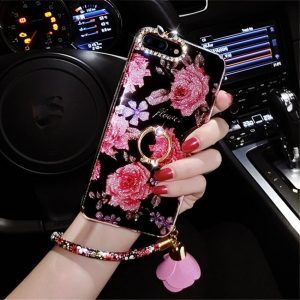 phone case ring stand