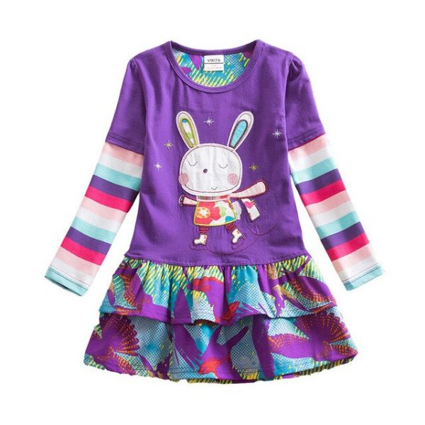 girl clothes for sale online
