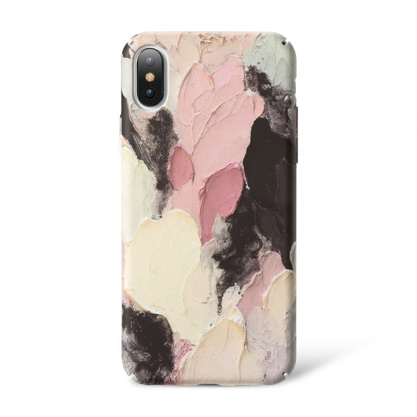 buy cheap iphone cases