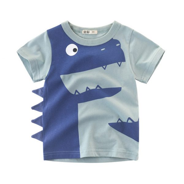 buy polyester t shirts online
