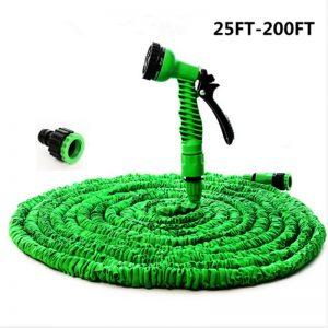 buy expandable hose