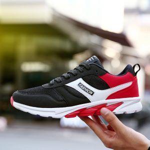 best cheap mens sneakers