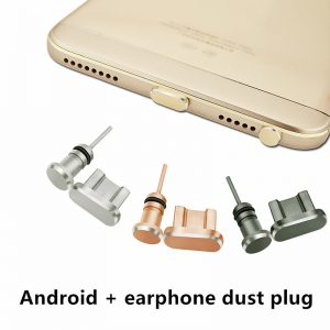 cell phone dust plug buy