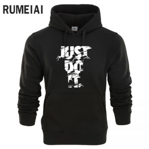 buy mens sweatshirts