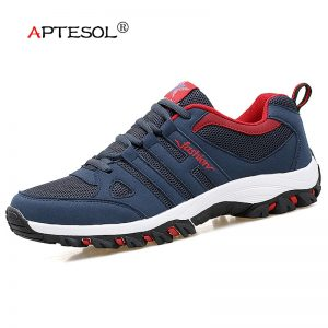 air mesh sneakers buy online