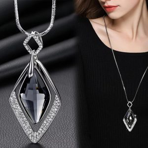 buy chain necklace