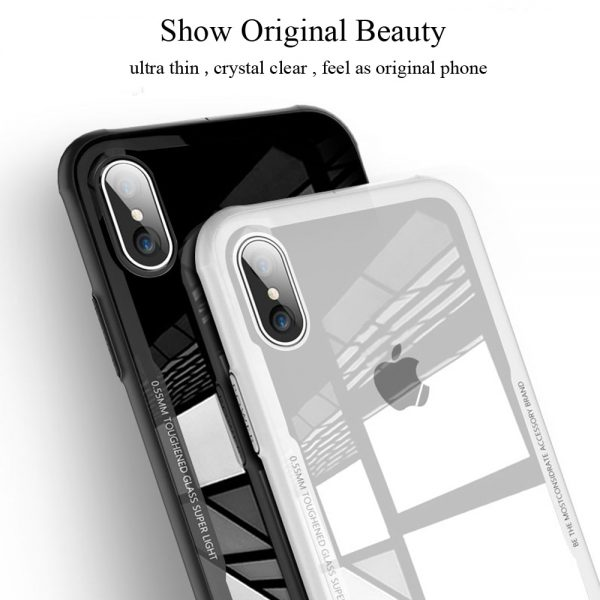best buy apple silicone case