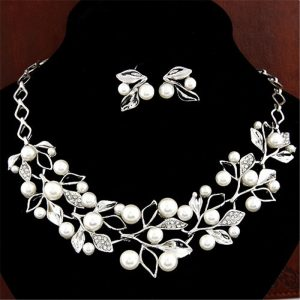 buy bridal jewelry online