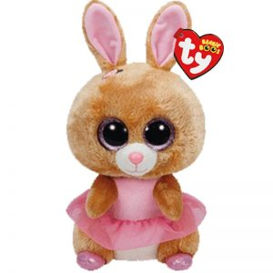 plush animal doll