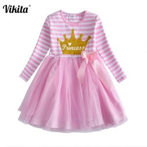 buy girl baby clothes