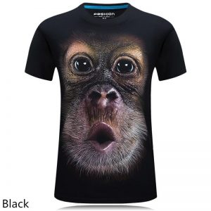 best printed t-shirts