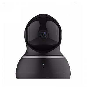 best dome security camera