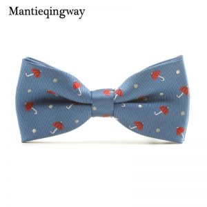 Children's Casual Bow ties