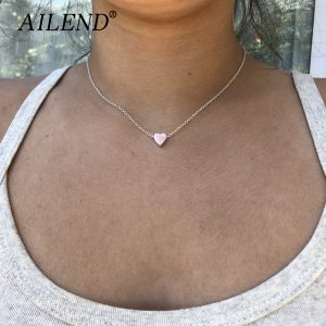 choker necklace for sale