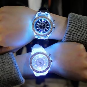 buy fashion watches online