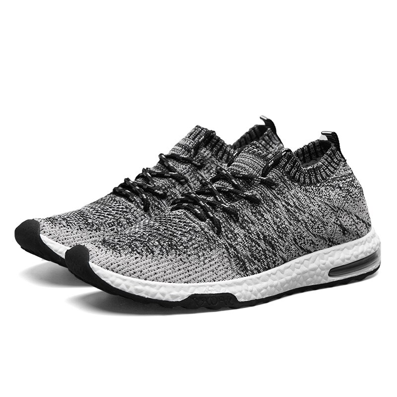 Running Athletic Shoes Mens Sneakers