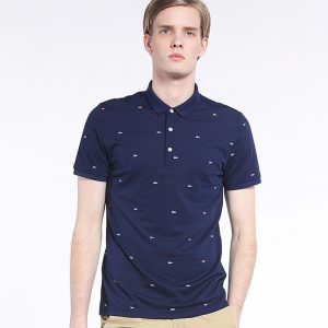 buy polo t shirts online