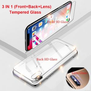 best buy phone glass protector