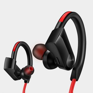 Best Wireless Running Headphones
