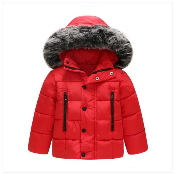 worsted wool fabric coat