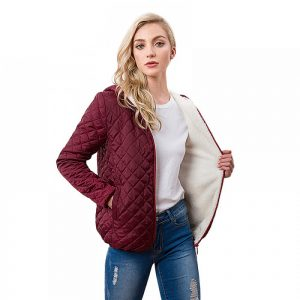 buy cotton jackets online