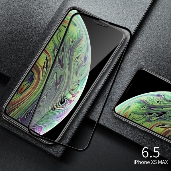 buy iphone xs max screen protector