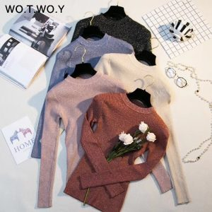 buy knitwear sweater