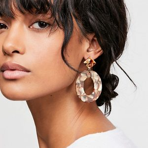 buy big dangle earrings