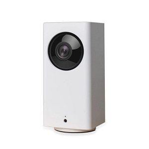 xiaofang smart camera buy online