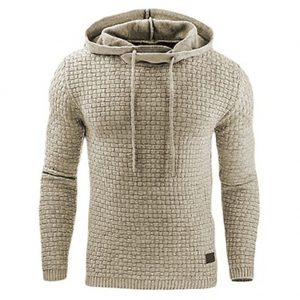 buy men's sweatshirt online