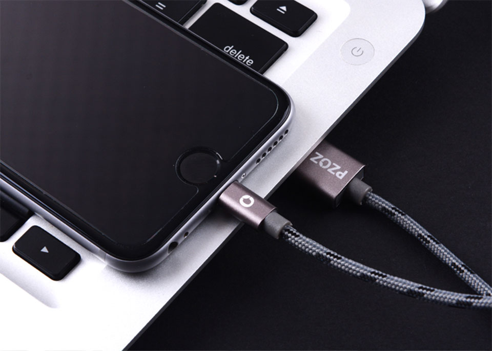 iphone charger cable best buy