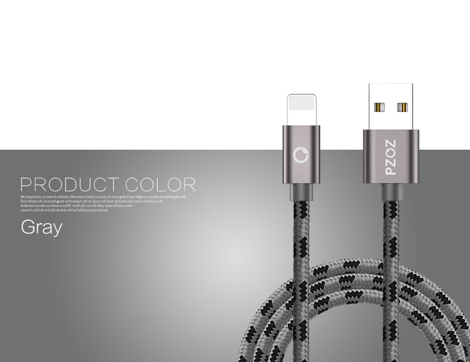 best buy usb cables
