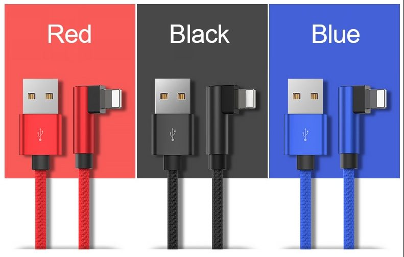 best buy charger cable